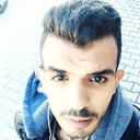 Mohammed31 - محمد الخالد