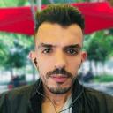 Mohammed31 - Mohammed Al Khalid