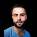مصطفى دقماق