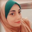 Rawan Karam