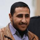 محمد مشمش