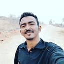 Aladdin Sid Ahmed Osman