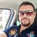 Aiman Sorour