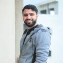 محمد أبوشمالة