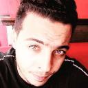 Galal Yousef