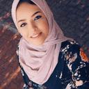 Ruba Mohammed