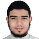 محمد رضا الحق