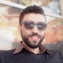 Mohamed Raki