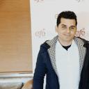 Mohammed Hasanine