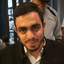 Mohamad Alsioufi