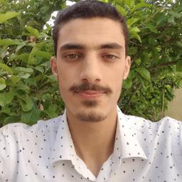 Mohammad Qandeel