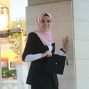 Tsneem Shaath