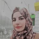 منار أبو ناصر