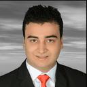 Ahmed Sallah