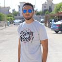 Omar Abdelsamad