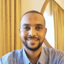 عبد المجيد اسماعيل