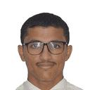 عبدالسلام حمدي عبدالعزيز