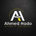 ahmed hado