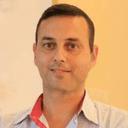 محمد العفيفي