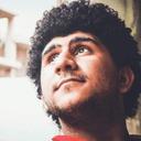 عبدالرحمن علاء
