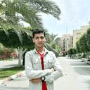 احمد نبيل ابو جهل