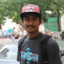 Alhasan Jiman