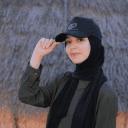 Dalia Saada