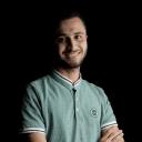 Ahmed Gamal El Kahwagy