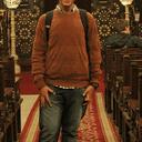 محمد حمدي الشافعي