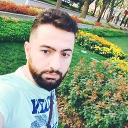 حسام همام