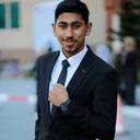 Mohammed Alfeerany