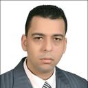 احمد بستان