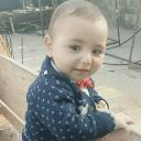 Eman Ehab