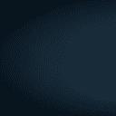 Mahmoud Qamar