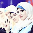 Basma Abu Aitah