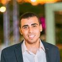 AhmedSaeed0100 - Ahmed Saeed