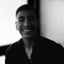 Mohamed Abdelssamad