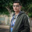 إبراهيم المشهراوي