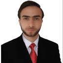 أحمد مجدي ضبيط