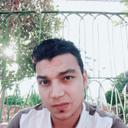 إسلام فاروق