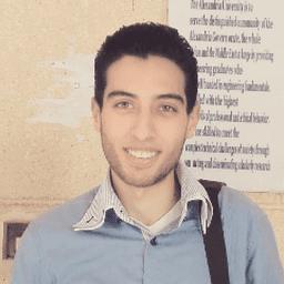 Zeyad Mostafa