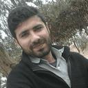 محمد خللي