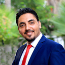 Mohanad_Alkhairy - مهند الخيري