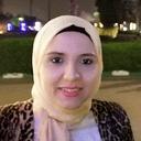 Asmaa Salah
