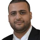 محمد الصالح العتروس