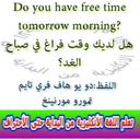 Hussein Mahmoud2