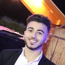 Feras Shbair