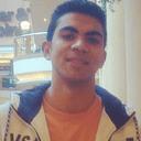 مصطفى الجمال
