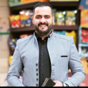 Mohammed Alloh