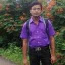 Pushpam Abhishek